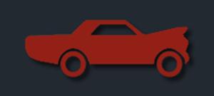 dent_repairs_icon