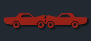 smash_repair_icon