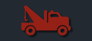 towing_icon