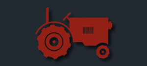 tractor_icon