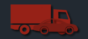 vehicles_icon